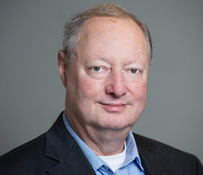 Gerard van Dongen
